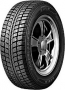 Barum Norpolaris (205/55R16 91Q)