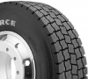 Fulda Regioforce+ (295/80R22.5 152M)