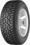Continental Conti4x4IceContact (255/55R18 109Q XL)