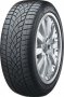 DUNLOP SP Winter Sport 3D (205/60R16 92H)