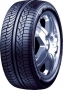 Michelin 4X4 DIAMARIS (285/35R22 102W)