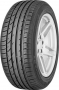 Continental ContiPremiumContact 2 (195/65R15 91T)