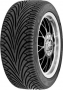 GOODYEAR Eagle F1 GS-D2 (195/55R15 85V)