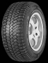 Continental ContiIceContact (195/65R15 95T) XL