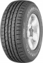 Continental ContiCrossContact LX (255/65R17 110H)