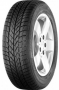 Gislaved Euro Frost 5 (235/65R17 108H)
