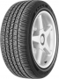 GOODYEAR Eagle RS-A (235/60R18 102V)