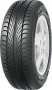 Barum Bravuris (225/45R17 91W)