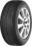 Gislaved Soft Frost 3 (175/65R14 82T)