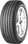 Continental ContiEcoContact CP (185/60R15 84H)