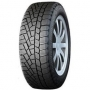 Continental ContiWinterViking 5 (185/65R15 92T)