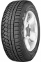 Continental ContiCrossContact Viking (275/40R20 106Q)