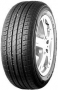 Continental ComfortContact - 1 (195/50R15 82V)