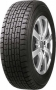 GOODYEAR UltraGrip Ice (265/70R17 115S)