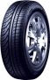 Michelin PILOT PRIMACY (235/60R16 100V)