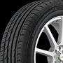 Continental ContiPremiumContact 2 (165/70R14 81T)