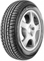 BFGoodrich Winter G (175/65R14 82T)