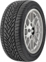 Continental ContiExtremeContact (255/40R19 101Y)