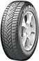 DUNLOP SP Winter Sport M3 (205/65R15 94T)