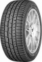 Continental ContiWinterContact TS 830 P (225/50R17 98H XL)