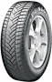 DUNLOP SP Winter Sport M3 (255/40R18 95V)
