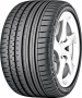 Continental ContiSportContact 2 (205/55R16 91V)