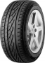 Continental ContiPremiumContact (205/60R16 91H)