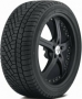 Continental ContiExtremeWinterContact (215/65R16 98T)