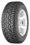 Continental Conti4x4IceContact (215/70R16 100Q)
