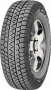Michelin LATITUDE ALPIN (265/65R17 112T)