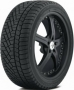 Continental ContiExtremeWinterContact (215/55R17 98T)