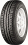 Continental ContiEcoContact 3 (195/65R15 91H)