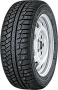 Continental ContiWinterViking 2 (215/45R17 91T шип.)