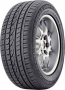 Continental ContiCrossContact UHP (295/35R21 107Y XL)