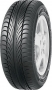 Barum Bravuris (205/60R15 91H)