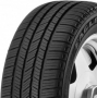 GOODYEAR Eagle LS-2 (195/65R15 89S)