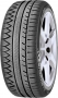 Michelin PILOT ALPIN (235/40R18 91V)