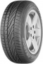 Mabor Sport-Jet 2 (205/60R15 91H)