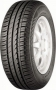 Continental ContiEcoContact 3 (195/65R15 91T)