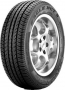 GOODYEAR Eagle NCT5 (175/65R15 88H)