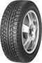 Gislaved Nord Frost 5 (215/55R16 93T)