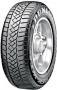 DUNLOP SP Winter Sport M2 (205/55R15 87H)