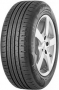 Continental ContiEcoContact 5 (195/65R15 91V)