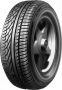 Michelin PILOT PRIMACY G1 (205/50R17 93V)