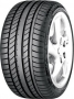 Continental ContiSportContact (225/50R16 92W)