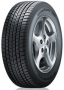 BFGoodrich Traction T/A (225/55R16 95H)