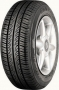 Gislaved Speed 616 (165/65R14 79T)
