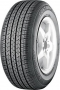 Continental Conti4x4Contact (255/60R17 106H)