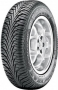 GOODYEAR UltraGrip 6 (165/70R13 79Q)
