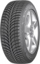 GOODYEAR UltraGrip Ice+ (225/55R17 95Q)
